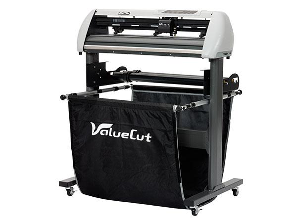 MUTOH ValueCut 600