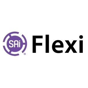 SAi-Flexi-Logo